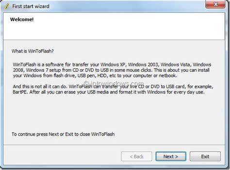 windows 8 1 bootable usb flash drive
