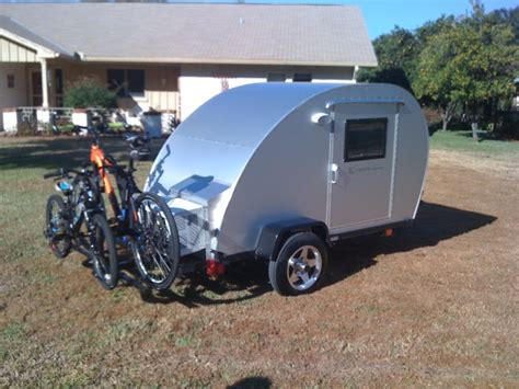 Bicycle Sleeper Trailer by Harbor Freight Bicycle Rack Harbor Free Engine Image For User Manual