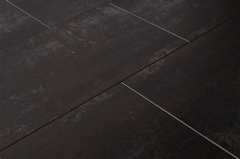 tile sles free black ceramic floor tile black ceramic tile bathroom