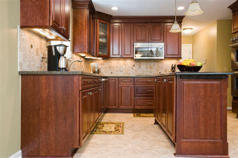 jim bishop cabinets dealers jim bishop cabinets kitchen transitional with none