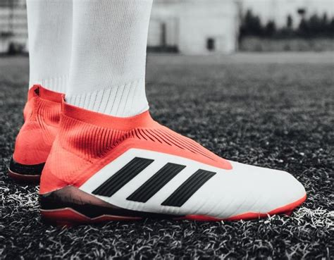 Truf Uk Original adidas football revives classic colourways with the cold