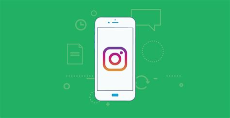 Create Instagram Ads With These Templates Instagram Ad Template