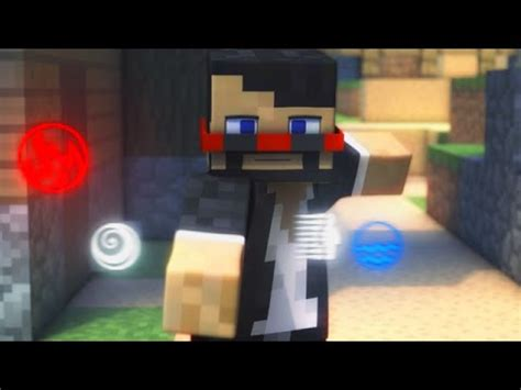 captainsparklez minecraft captainsparklez he s a hero minecraft animation youtube