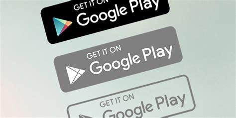 Play Store Logo Vector Play Vector Logo Designhooks