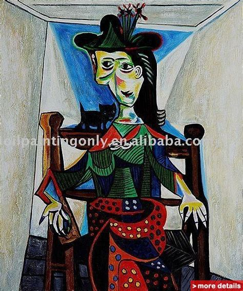 authentic picasso paintings for sale pablo picasso abstract painting pablo picasso abstract