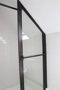 shower door frame door frame frame for shower door