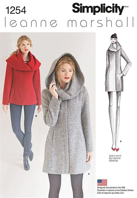 how to sew a winter coat for a dog this easy to sew lined coat or jacket from leanne marshall