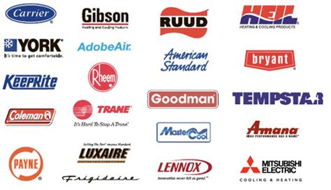 Top Air Conditioning Unit Brands - heating and air conditioning brands electric tools for home