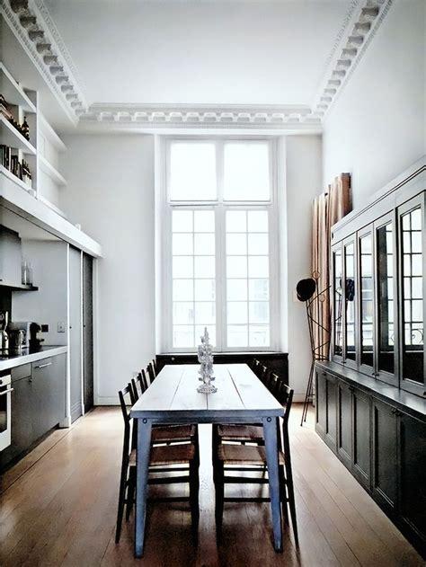 beautiful long narrow living room ideas narrow