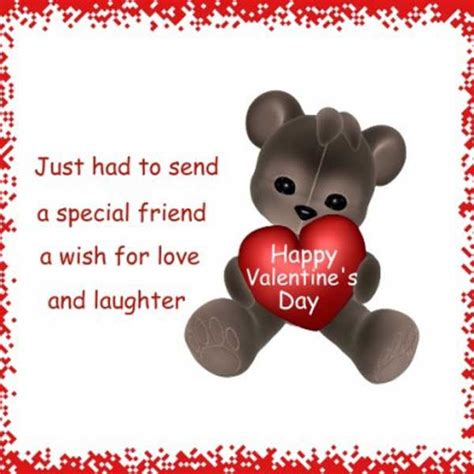 happy valentines day best friend quotes and loving day quotes themescompany