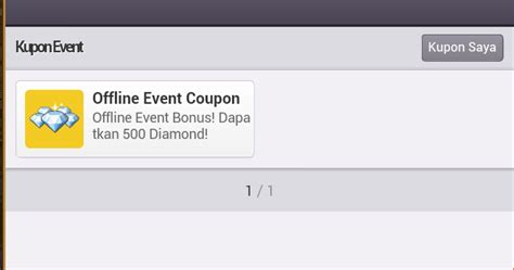 lets get rich diamond coupon