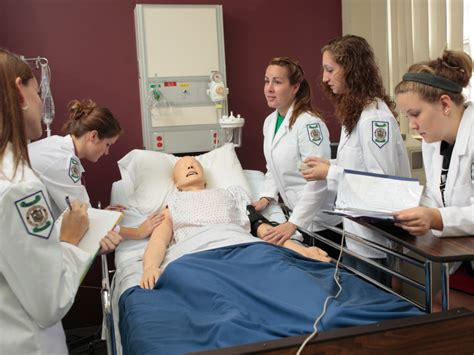 colleges that offer nursing endicott college to offer new tracks in master s nursing