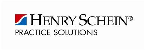 henry s henry schein 171 logos brands directory