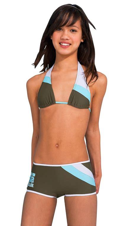 junior swimwear models junior girl bikini images sex porn images