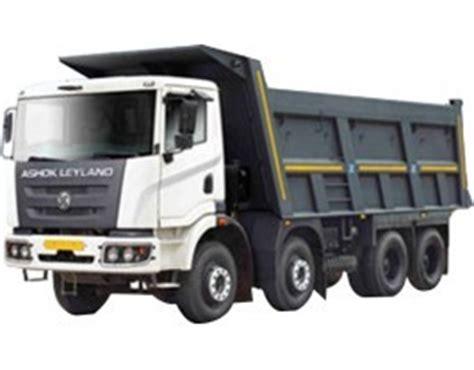 ashok leyland n 3123 price, specifications, videos