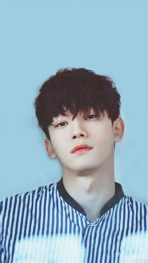 exo chen iphone wallpaper chen exo kim jongdae exo 엑소 pinterest chen exo