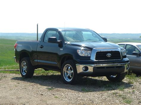toyota tundra regular cab short bed 2016 toyota tundra regular cab short bed upcoming toyota