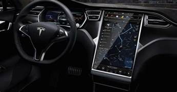 Tesla Electric Car Motor Tesla Motors Model 3 Electric Car Is Coming Awesome Specs