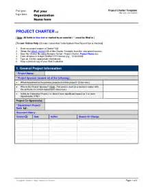 best project charter template best project charter template bestsellerbookdb