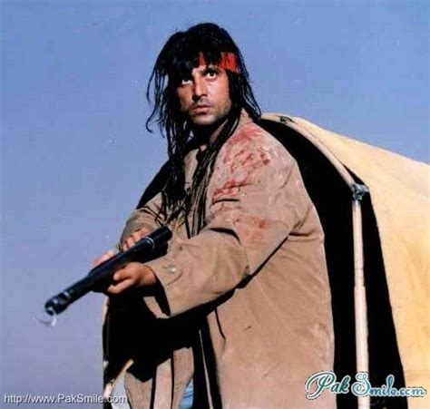 rambo film in urdu rambo photos pictures and images page 1