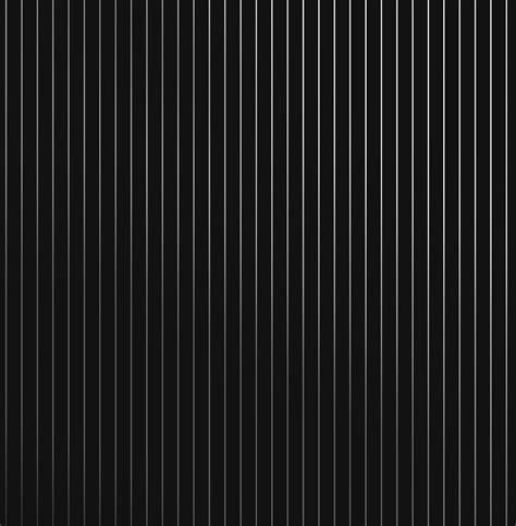 pinstripe designer wallpaper monument interiors