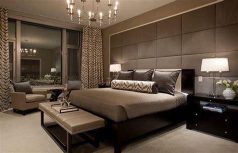 exquisite modern master bedroom ideas decor units