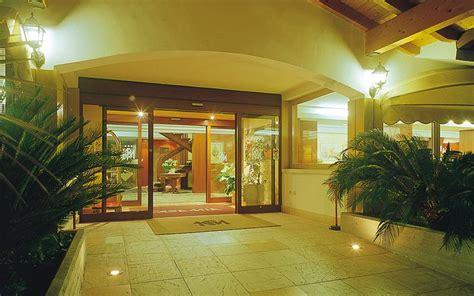 hotel casa lazise hotel casa in lazise aan het gardameer