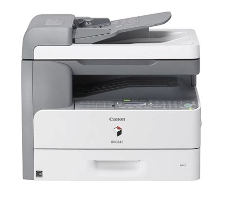 Printer Canon Ir 1024 canon ir 1024 black white multifunction photo copier price bangladesh bdstall