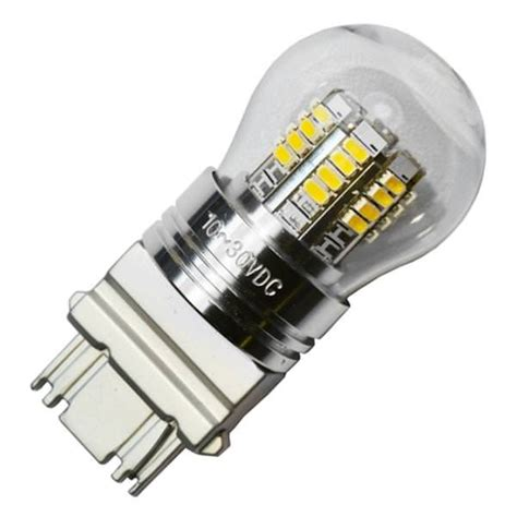 wedge base light bulbs norman 03156 led miniature automotive replacement