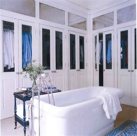 bathroom with dressing room 17 best images about bath dressing room on pinterest first grade freebies corner