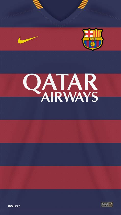image  fc barcelona iphone wallpaper  android meoat
