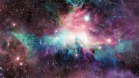 hippie pattern gif outer space gif find share on giphy