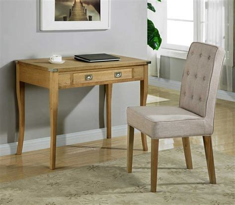modern writing desks for small spaces desktop desks writing desks for small spaces small