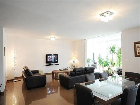 appartments geneva hotel r best hotel deal site