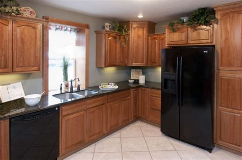 cathedral kitchen cabinets cathedral kitchen cabinets oak cathedral kitchen