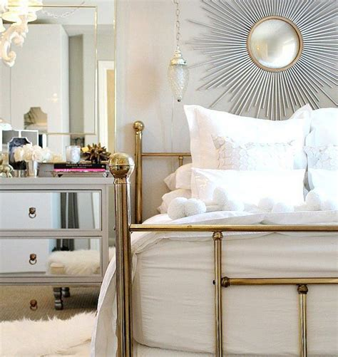 brass bedroom 35 best images about brass bed decorating ideas on