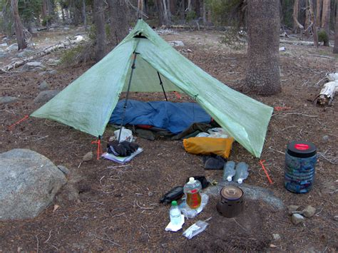 Jersey Set Trail Cros 2 five complete backpacking stove systems for soloists couples groups