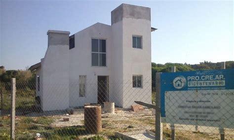 procrear viviendas 2016 inscripciones procrear 191 c 243 mo acceder a una de las viviendas en c 243 rdoba