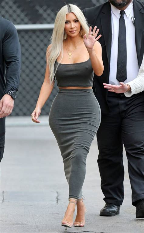 what is kim kardashian diet plan inside kim kardashian s crazy strict diet and fitness plan