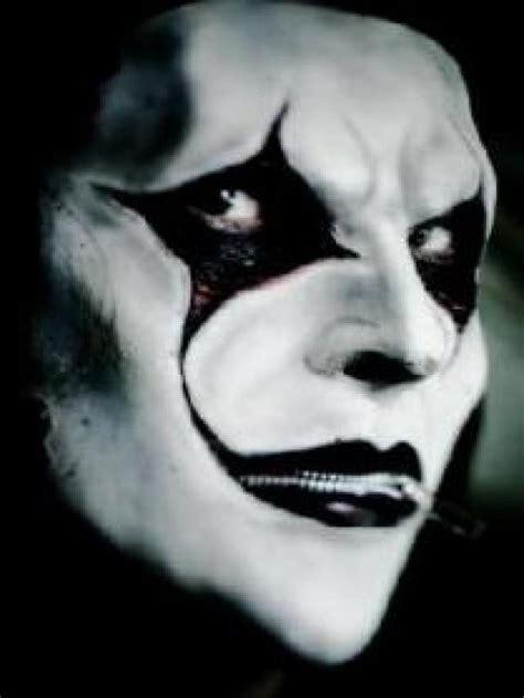 Imagenes Del Guason Satanicas | ranking de mejor mascara de slipknot actual listas en