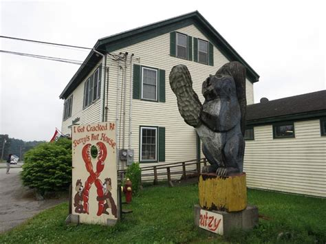 perrys nut house perrys nut house 28 images perry s nut house 45 searsport avenue belfast maine