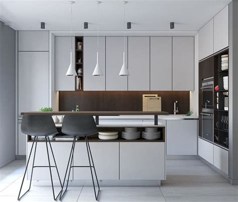 modern kitchen island design ideas best 25 modern kitchen island designs ideas on pinterest