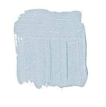 sherwin williams sassy blue 1241 25 best ideas about pale blue paints on pinterest light
