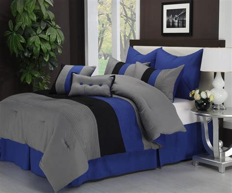 what are shams for beds florence 8 piece comforter set with matching shams and bed skirt 4 colors ebay