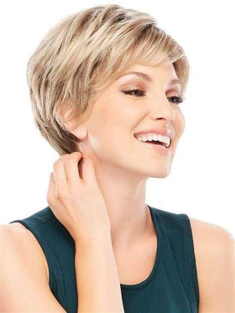 french womens haircuts 1000 ideas about best short haircuts on pinterest short