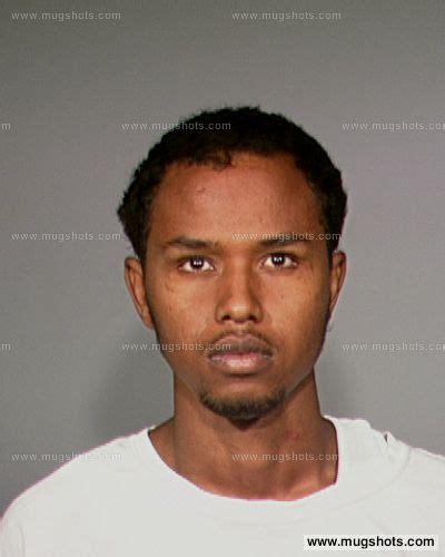 Dakota County Mn Court Records Mohamed Abdirizak Ahmed Mugshot Mohamed Abdirizak Ahmed Arrest Dakota County Mn