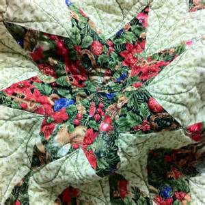 sew easy quilts of bethlehem quilt by autumnelan