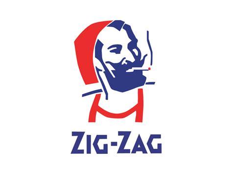 zig zag man pin zig zag man on pinterest