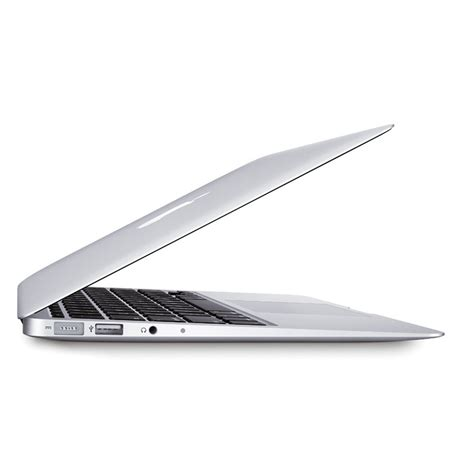 Macbook Air 11 Inch apple macbook air 11 inch 2011 07 mc969d a notebookcheck