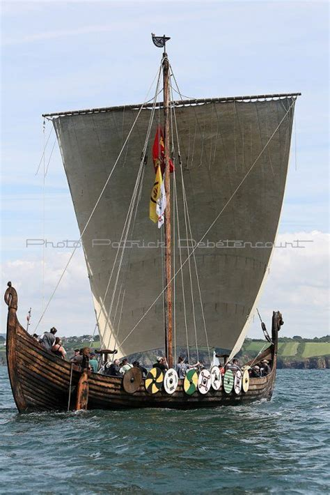 best 25 viking ship ideas on viking 25 best ideas about viking ship on viking